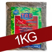 Wholesale fenugreek leaves spice 1KG