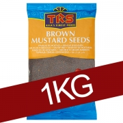 Mustard Black seeds Wholesale