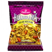 Namkeen Indian Shahi mixture 200g