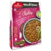 Indian vegetarian Dilli style choley dish 300g