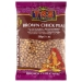Pois chiches bruns Kala chana indiens 500g