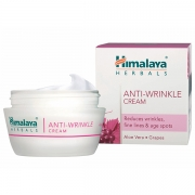 Anti-wrinkle cream for face 50ml