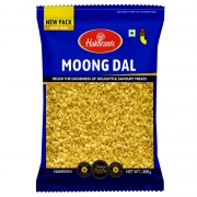 Namkeen Indian Moong dal 200g