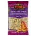 Indian lentils split mung beans 500g
