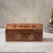 Incense box for Agarbatti Case