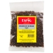 Sichuan pepper or Fagara 50g