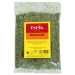 Marjoram leaves aromatic herbs 20g