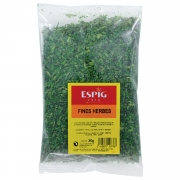 Fines herbes French herbals 20g