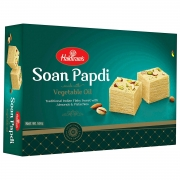 Soan papdi Indian sweets 500g
