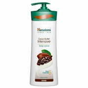 Body lotion cocoa butter 400ml