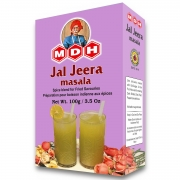 Jal jeera masala spices blend for Indian drink 100g