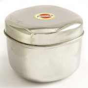 Indian spice box Dabba L9