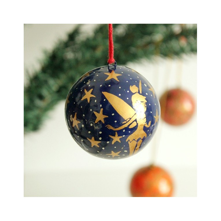Christmas Ornaments Ball, For Christmas By Pankaj Indian Shop