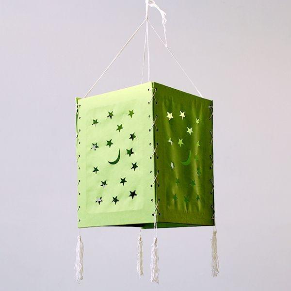 lampe indienne en papier d co maison par pankaj boutique en ligne. Black Bedroom Furniture Sets. Home Design Ideas