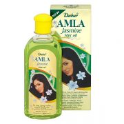 Jasmine Indian Hair Oil