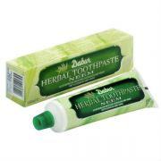 Indian Neem Toothpaste 100ml