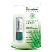 Lip balm nourishing and protecting Himalaya