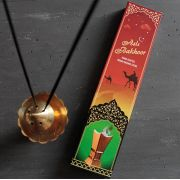 Indian Incense sticks oriental scents