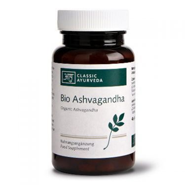 Herbal healthcare Shatavari organic