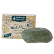 Ayurvedic jasmine soap natural Amla