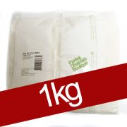 Coconut powder Wholesale 1kg