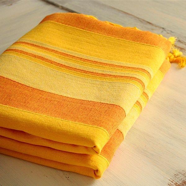 jet de canap indien en coton couverture en coton par pankaj boutique. Black Bedroom Furniture Sets. Home Design Ideas